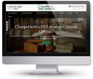 web-design-dui-attorney
