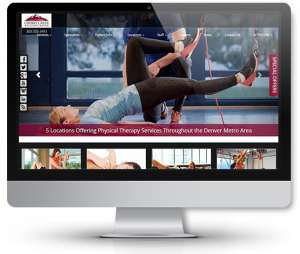 web-design-fitness-physical-therapy