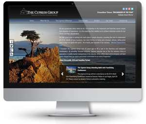 web-design-cypress-group