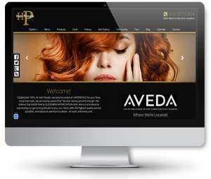 web-design-hair-people