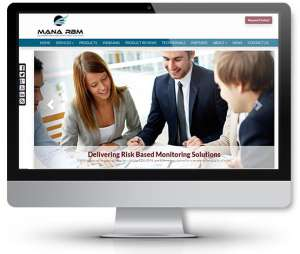 web-design-monitoring-solutions
