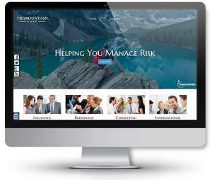 web-design-tri-mountain-corp