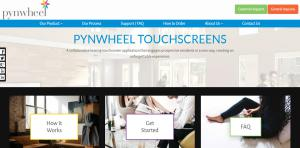 web-design-for-apartment-leasing