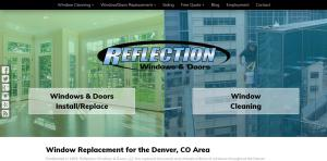 window-cleaning-and-door-replacement-website
