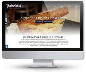 web-design-fish-and-chips