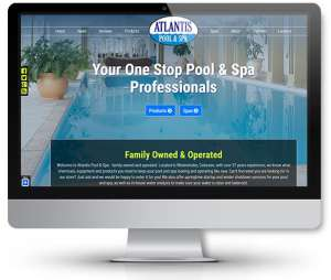 web-design-pool-and-spa