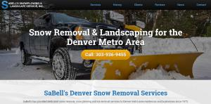 web-design-for-landscapers