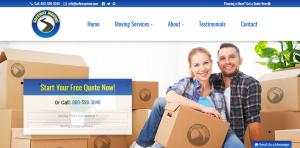 denver-moving-company-website