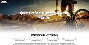 North Platte Physical Therapy