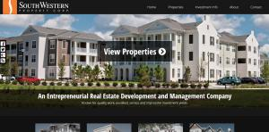 webdesign-for-property-corp