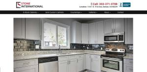 website-design-wholesale-countertops