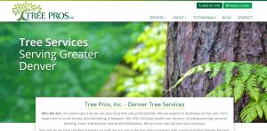 websites-for-arborists