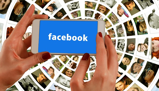 Digital Marketing Tip: How To Make The Most Of Your Facebook Business Page
