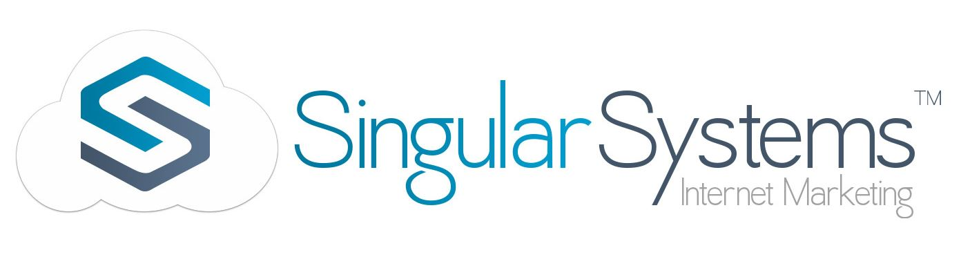Coming Soon- Singular Systems